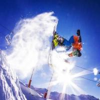 Association de Ski